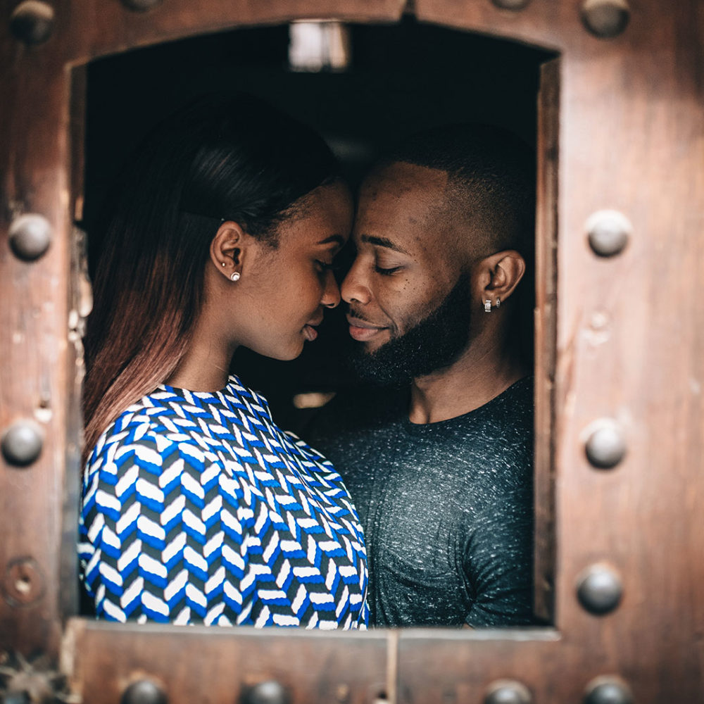 Engagement in Marrakech, getaway, love escape, Destination photography nadina and hakim